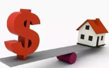 贷款需要什么条件