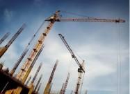 建筑工程许可证怎么办理