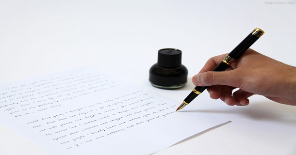 合同法司法解释三全文,合同法司法解释一全文