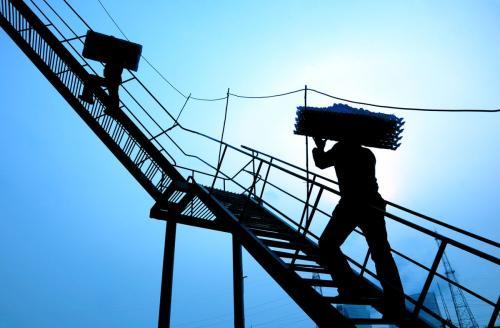 建设工程优先受偿权司法解释如何规定