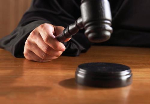合同法司法解释(二)情势变更及合同履行,合同法司法解释(一)