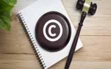专利侵权损害赔偿怎么收集证据?