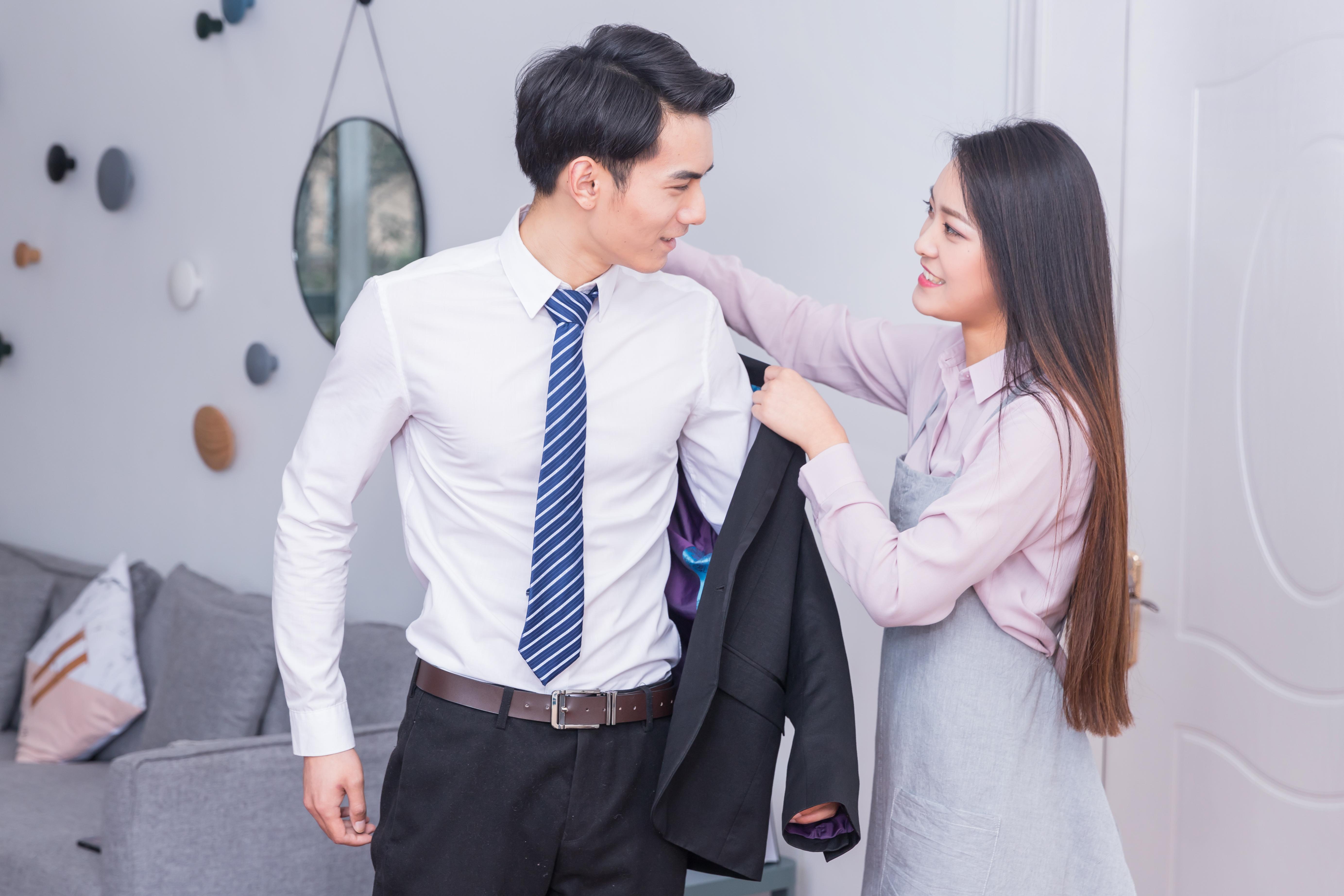 婚姻生活中你必须了解的法律常识