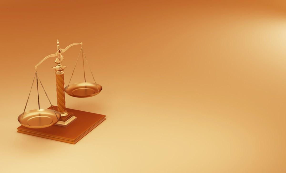 行政许可的审查包括哪些