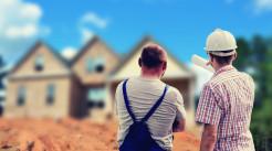 什么是房屋权属登记...