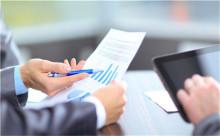 民间借贷担保人条件有哪些