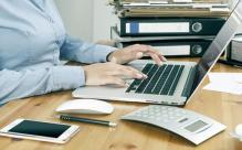 企业名称登记管理规定的内容有哪些