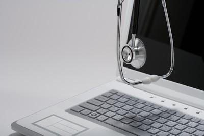 如何处理医患纠纷?