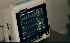 医疗事故鉴定机构有哪些?申请医疗事故鉴定需要什么材料?