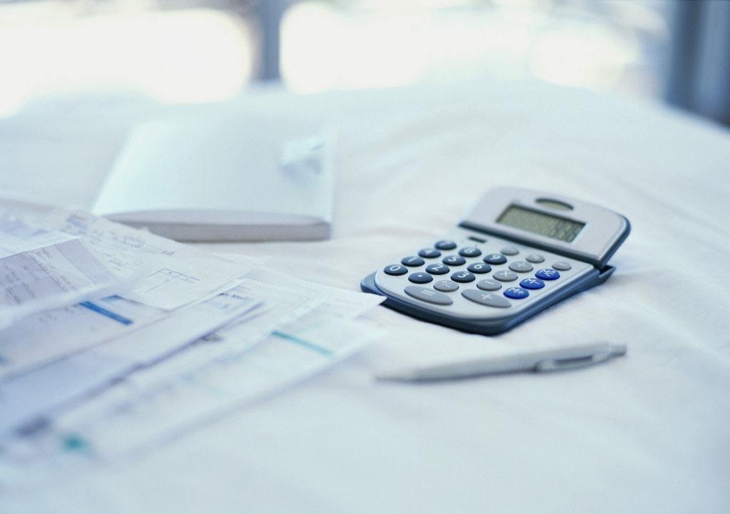 人身损害赔偿项目标准及计算方式