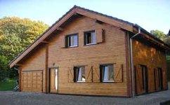 房屋出租协议基本要素包括哪些...