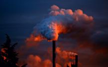 环境侵权损害赔偿如何诉讼