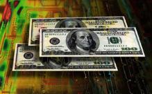 关于向上级单位借款的借款申请书怎么写?
