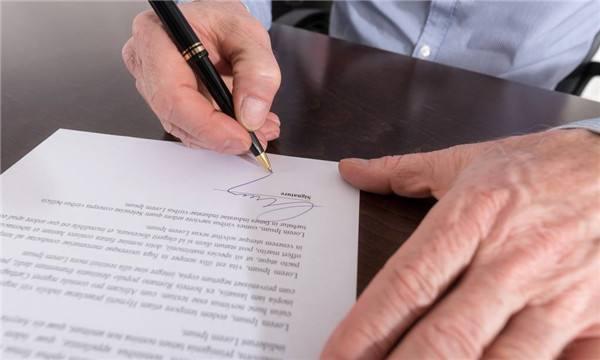 签订医疗纠纷协议书一方可以反悔吗