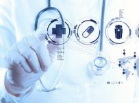 医疗事故死亡赔偿标准是什么