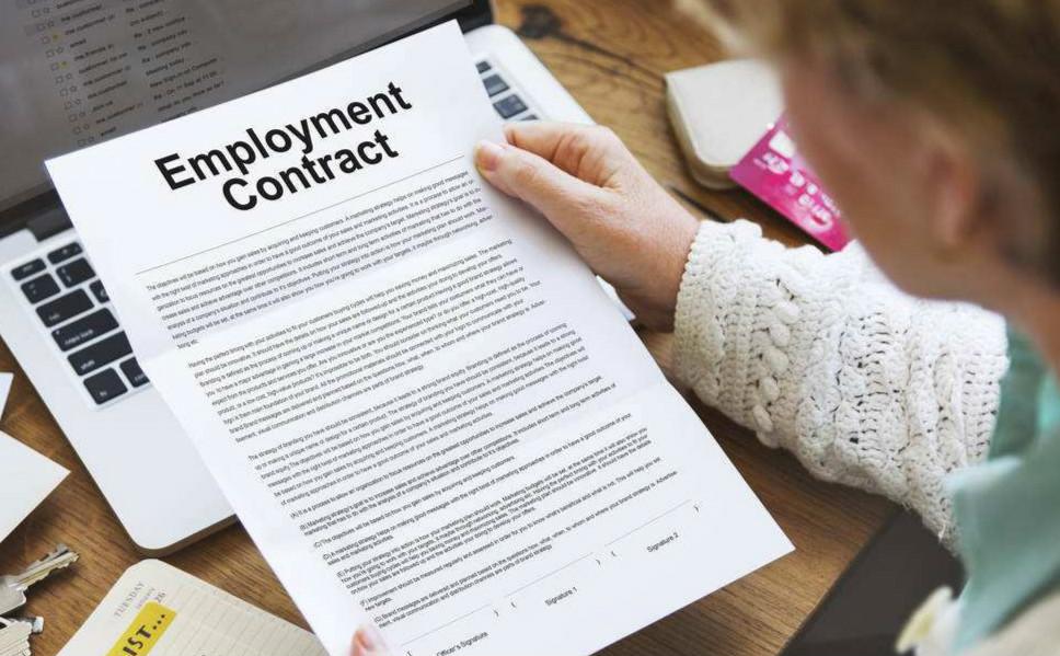 签三方协议需要注意什么,签了三方协议中途离职怎么办