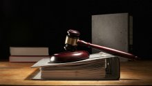 民间借贷纠纷法院执行要多久