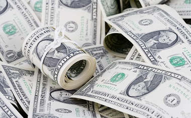 中小企业融资方式有哪些?
