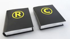 专利侵权判定方法有哪些...