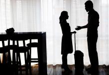 婚后共同财产分割应当依据什么标准