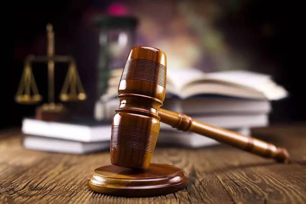 离婚纠纷管辖法院