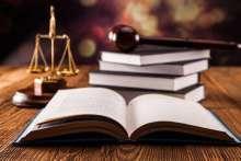 刑事辩护的种类有哪些,刑事辩护费