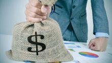 用人单位支付劳动补偿金的情形有哪些