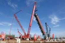 建设工程承包合同签订应满足哪些条