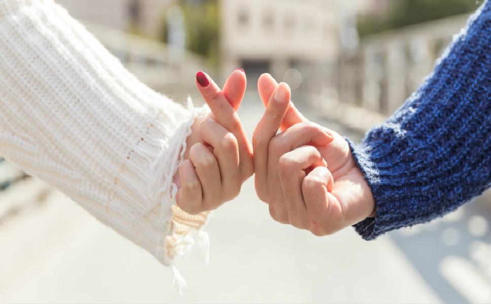 新婚姻法婚前财产如何界定,属于个人所有吗?