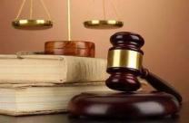 法定代表人授权委托书的效力如何