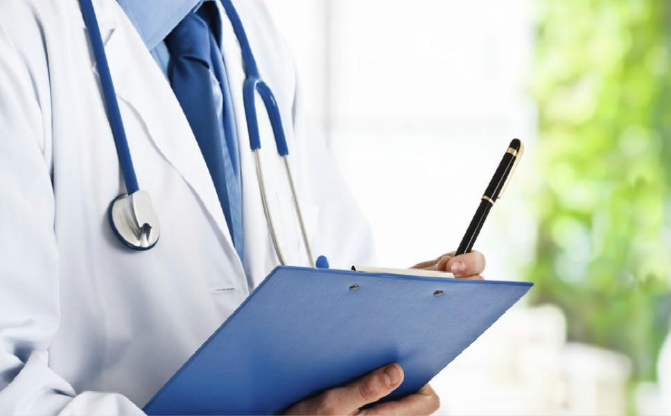 什么是医疗过错,医疗过错致残的赔偿标准是什么