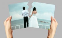 离婚纠纷的注意事项有哪些,离婚纠纷管辖权怎么确定