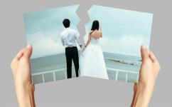 离婚纠纷的注意事项有哪些,离婚纠纷管辖权...