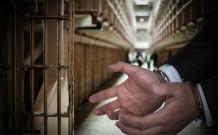 主从犯共同犯罪量刑标准是怎样的