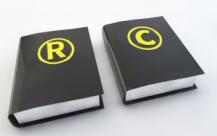 专利许可合同一般包括哪些内容