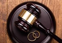 第一次起诉离婚后多长时间再才可以起诉...