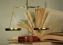 起诉离婚该怎么离?如果有一方不同