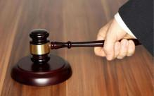 起诉离婚的诉讼费用是多少,怎样可以要求补偿?