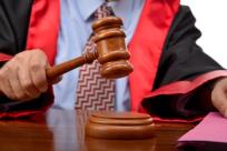 发生离婚纠纷后法院在判决离婚时如何执行