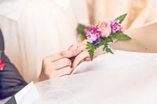 婚姻自由权性质是怎样的?婚姻自由权意义是...