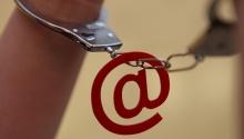 网络上都有哪些侵权行为?网络侵权行为与一般侵权行为有什么不同
