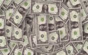 如何提起遗产继承诉讼,遗产继承诉讼的收费标准是多少