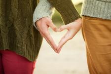 网婚的形式及法律效力是怎样的?网婚危害有...