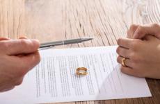 离婚纠纷对方制造虚假债务怎么办...