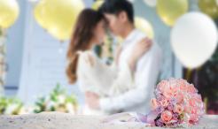 我国法律对结婚彩礼的规定有哪些?哪些情况不予返还结婚彩礼