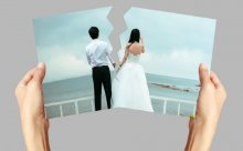 协议离婚程序及需要什么手续?协议离婚证件需要哪些?
