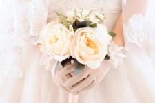 办理结婚证领取的流程是怎样的?结婚登记条件有哪些?