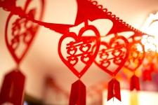结婚证办理条件有哪些?结婚证登记的程序是怎样的?