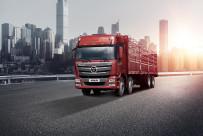交通法规定货车超载怎么处罚?