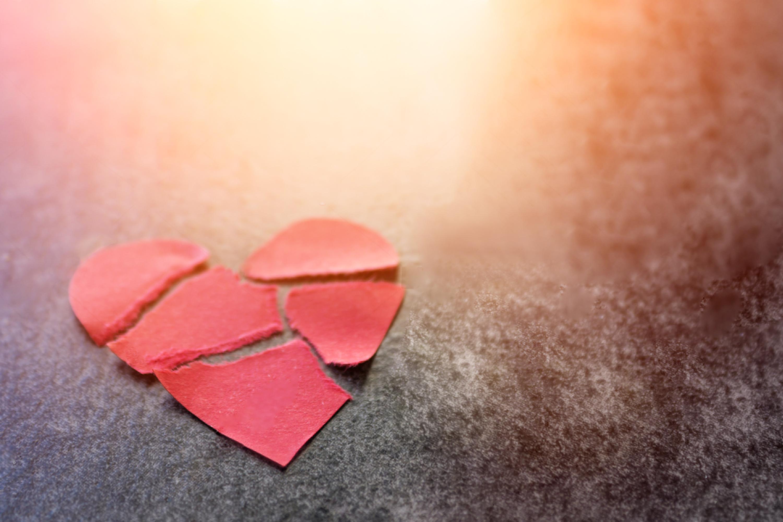 协议离婚的程序是什么?2018协议离婚书怎么写?